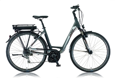 E-Bike-Angebot KTM BikesMacina HS Dual 300 Wave