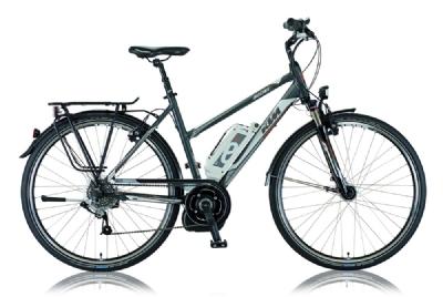 E-Bike-Angebot KTM BikesMacina Dual HS 300  Lady