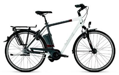 E-Bike-Angebot KalkhoffImpulse He. i 8 R HS 17 AH