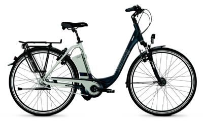 E-Bike-Angebot KalkhoffImpulse i8R HS 17 Ah