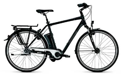 E-Bike-Angebot KalkhoffImpulse i8R HS 17Ah