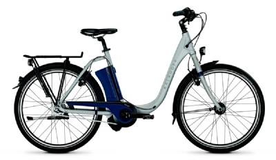 E-Bike-Angebot KalkhoffSahel i8light