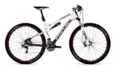 Mountainbike-Angebot FocusSuper Bud 29R 1.0