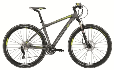 Mountainbike-Angebot Conway 1000SE