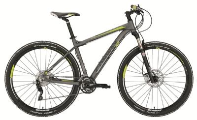Mountainbike-Angebot Conway1000SE