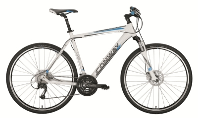 Crossbike-Angebot Conwayc-sport 501