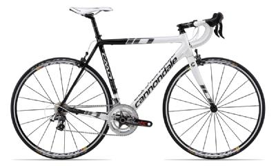 Mountainbike-Angebot CannondaleCAAD 10 Ultegra �13