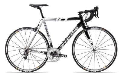 Rennrad-Angebot CannondaleCAAD 10, 3, Ultegra