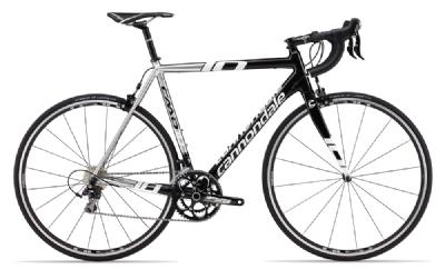 Rennrad-Angebot CannondaleCAAD 10, 5, 105 C