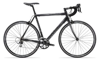Rennrad-Angebot CannondaleCAAD 8 105