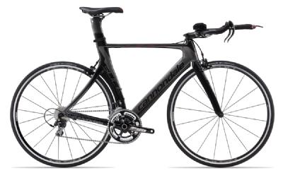 Rennrad-Angebot CannondaleSlice 105