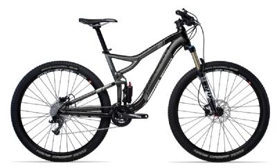 Mountainbike-Angebot CannondaleTrigger 29 Alloy 3