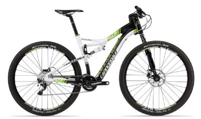 Mountainbike-Angebot CannondaleScalpel 29 Carbon 2