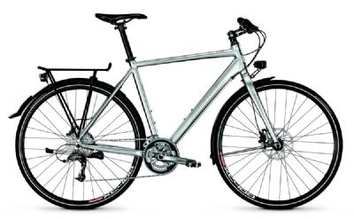 Trekkingbike-Angebot KalkhoffSting GT