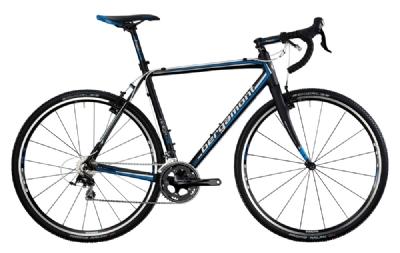 Rennrad-Angebot BergamontDolce CX