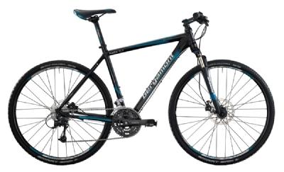 Crossbike-Angebot BergamontBergamont Helix 6.3