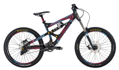 Mountainbike-Angebot Bergamont Straitline 7.3