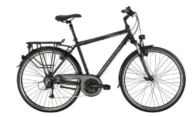 Trekkingbike-Angebot HendricksTS 830