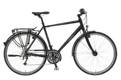 Trekkingbike-Angebot Green'sDartmoor
