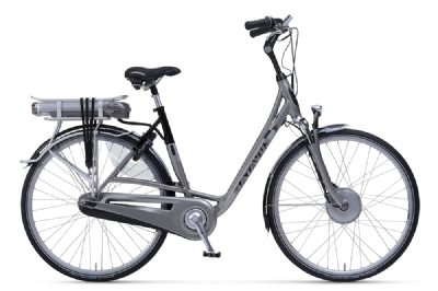 E-Bike-Angebot BatavusAllegro Ego
