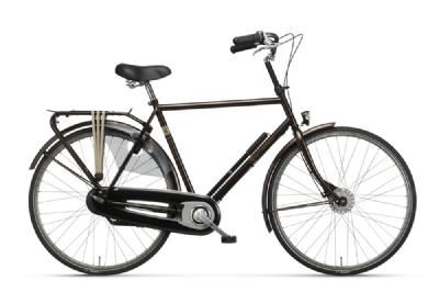 Citybike-Angebot BatavusFlying Dutchman Herren