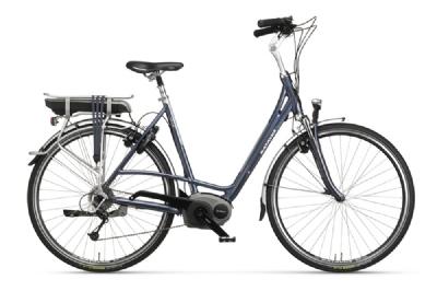 E-Bike-Angebot BatavusIsola Ego