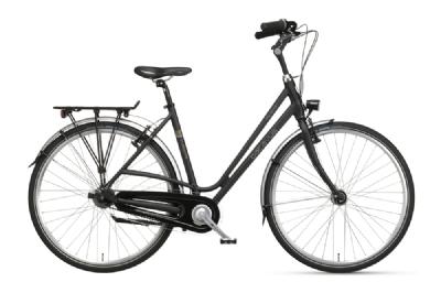 Urban-Bike-Angebot BatavusFuego lite