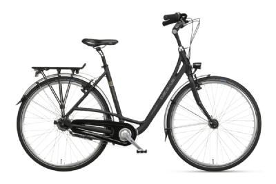 Citybike-Angebot BatavusFuego Lite Damen
