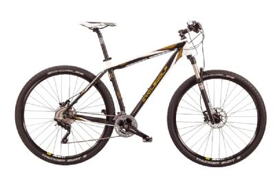 Mountainbike-Angebot CycleWolf29 er Loup