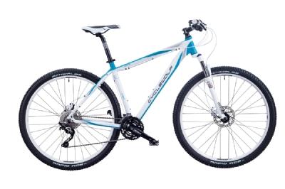 Mountainbike-Angebot CycleWolfViper