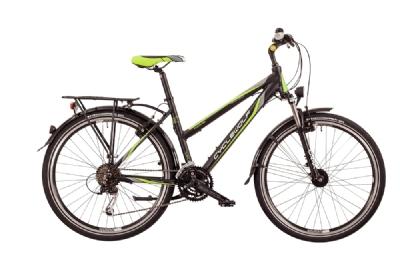 Kinder / Jugend-Angebot CycleWolfTucano