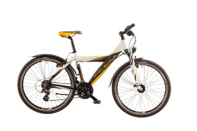 ATB-Angebot CycleWolfLotus Sport Y-Type