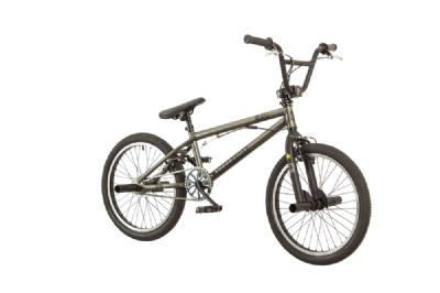BMX-Angebot CycleWolfB20