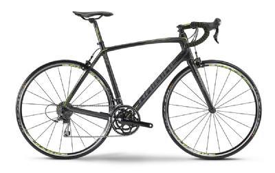 Rennrad-Angebot HaibikeChallange SL