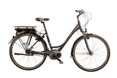 E-Bike-Angebot FalterP 9.5 E