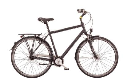 Citybike-Angebot FalterFalter C 5.0 Herren