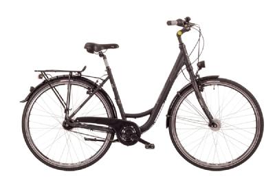 Citybike-Angebot FalterFalter C3.0 Wave