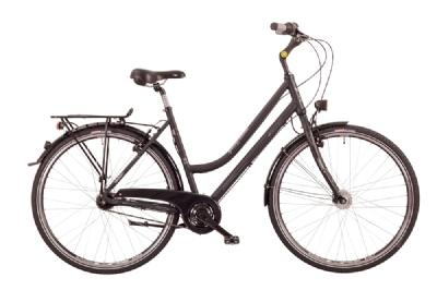 Citybike-Angebot FalterFalter C3.0 Connect