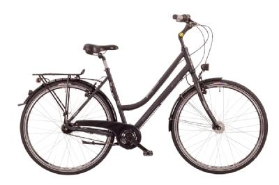 Citybike-Angebot FalterC 3.0