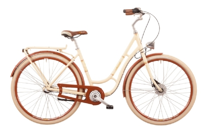 Citybike-Angebot FalterFalter R 3.0 Classic S