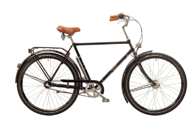 Citybike-Angebot FalterRS 3.0