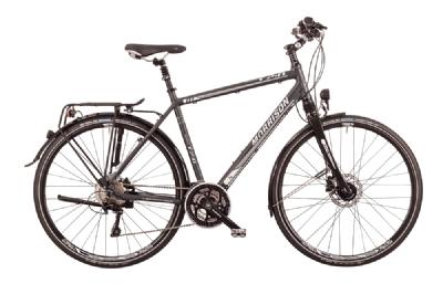 Trekkingbike-Angebot MorrisonT 7.0