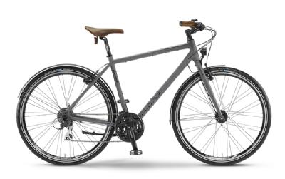 Urban-Bike-Angebot WinoraFLITZER