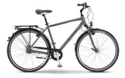 Citybike-Angebot WinoraAcapulco