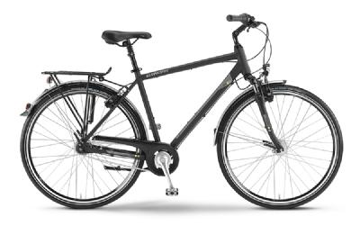 Trekkingbike-Angebot WinoraTOBAGO