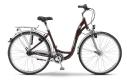Citybike-Angebot WinoraTOBAGO CITY RAD