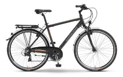 Trekkingbike-Angebot WinoraSantiago