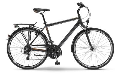 Trekkingbike-Angebot WinoraJamaica 1.4