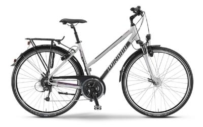 Trekkingbike-Angebot WinoraJAMAICA 4.4