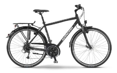 Trekkingbike-Angebot WinoraJAMAICA 4:4